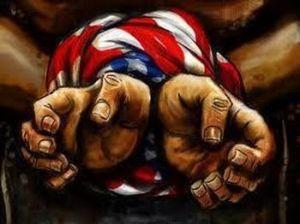 american-hands