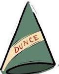 dunce-cap-120x150