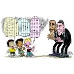 duncan & obama