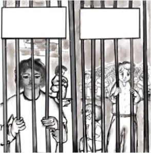 failure jail