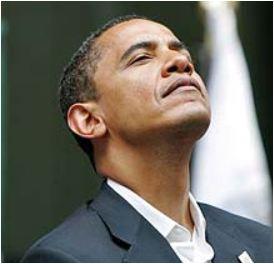 Obama Lord