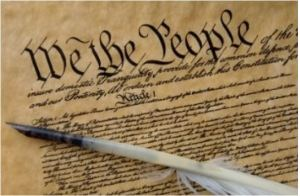 wE tHE pEOPLE 3