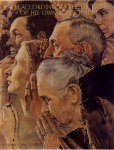 Rockwell, Freedom of Worship 1943.jpg