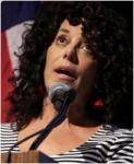 Sue Pimentel 2