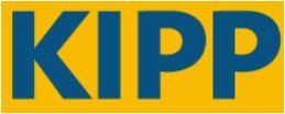 KIPP 2