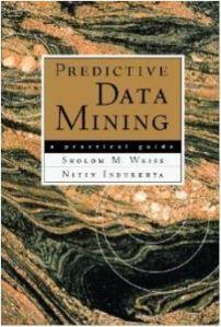 Data Mining 2