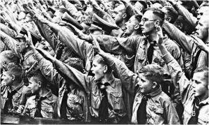Hitlers children 2