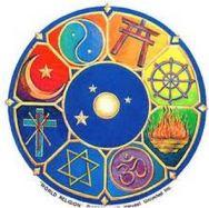 One World Religion 2