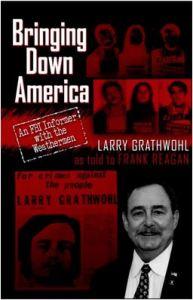 Larry Grathwohl