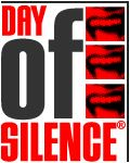 Kevin Jennings Day of Silence
