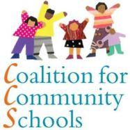 Coalition for Community Schools.