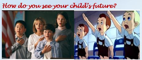 Childrens Future