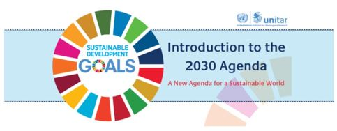 Goals 2030