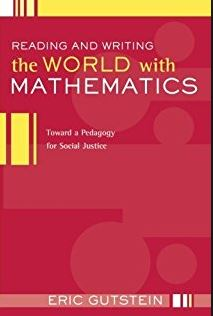 Social Justice Math 1