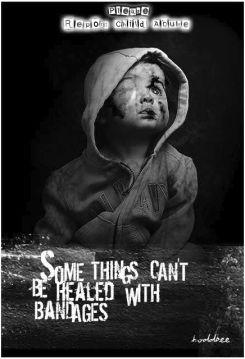 Child abuse 3