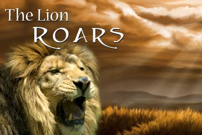 As the Lion Roars_003