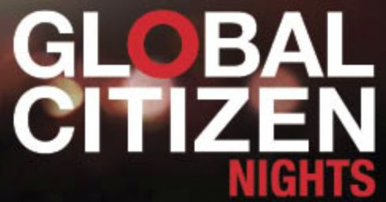 Global Citizens Nites
